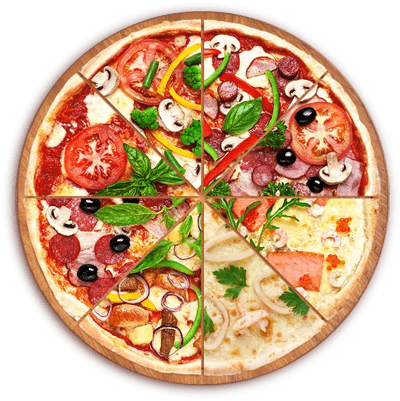 pizza-min.png
